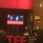 #TFF37 – Cinque grandi emozioni: incontro con Carlo Verdone