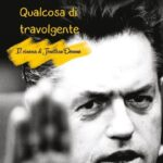 Tonight's the night: Jonathan Demme ad Avellino