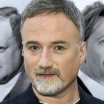 Chinatown: David Fincher e Robert Towne per una serie prequel firmata Netflix
