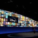 Disney+ e il clamoroso esordio negli USA