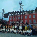 RIFF 2019 – Moby Dick o il Teatro Dei Venti, di Raffaele Manco