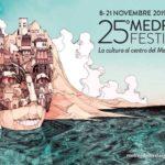 MedFilm Festival 2019 – I premi