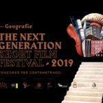 The Next Generation – Short Film Festival 2019