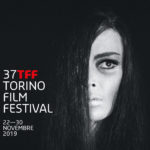 #TFF37 – Annunciato il programma del Torino Film Festival