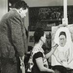 #TFF37 – Frida viva la vida, di Giovanni Troilo