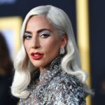 LAVORI IN CORSO. Lady Gaga, Rachel Weisz, Paul Schrader, Michael Keaton, Bee Gees