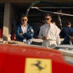 Le Mans '66 – La grande sfida, di James Mangold