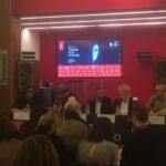 #TFF37- Lontano Lontano: Incontro con Gianni Di Gregorio