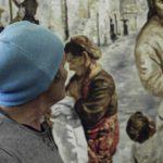 #TFF37 -Lucus a Lucendo – A proposito di Carlo Levi, di Alessandra Lancellotti, Enrico Masi