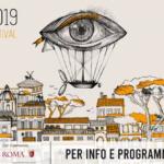 RIFF – Rome Independent Film Festival XVIII