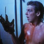 #TFF37 – Scream Queen! My Nightmare on Elm Street, di Chimienti & Jensen
