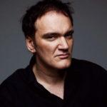 LAVORI IN CORSO. Tarantino, Spike Lee, Tom Hanks, Ben Affleck, Eddie Murphy