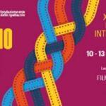 XXIII Tertio Millennio Film Fest