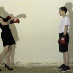 #TFF37 – Voglio vivere senza vedermi, di Bruno Bigoni e Francesca Lolli