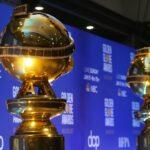 #GoldenGlobes2020 – Ecco le nomination