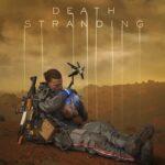 inizioPartita. Death Stranding (PS4) – La recensione
