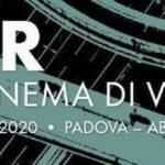 """Aperte le iscrizioni per """"Detour. Festival del Cinema di Viaggio"""""""