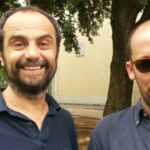 Liberi Tutti – la nuova serie scritta e diretta da Giacomo Ciarrapico e Luca Vendruscolo