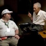 Eastwood contro l'Atlanta Journal-Constitution