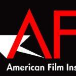 La top ten 2019 dell'American Film Institute