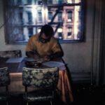 Laceno d'Oro 44 – America, di Giacomo Abbruzzese