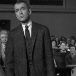 Anatomia di un omicidio, di Otto Preminger