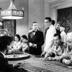 4 film di Hollywood che ruotano attorno alla roulette