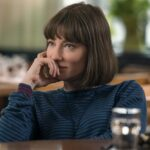 Che fine ha fatto Bernadette?, di Richard Linklater
