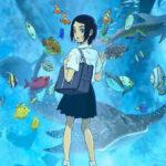 I figli del mare, di Ayumu Watanabe