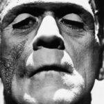 #TFF37 – L'horror classico in retrospettiva