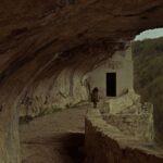 Laceno d'Oro 44 – Il passo dell'acqua, di Antonio Di Biase