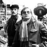 Retrospettiva Jerzy Skolimowski al 38° Bergamo Film Meeting