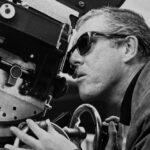 Luciano Salce: la forza dell'ironia, omaggio al regista