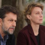 Nanni Moretti nella top ten del decennio dei Cahiers du cinéma