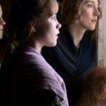 Piccole donne, di Greta Gerwig