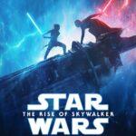 L'ascesa di Skywalker: di che cosa parliamo quando parliamo di Star Wars?