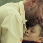 Un sogno per papà, di Julien Rappeneau