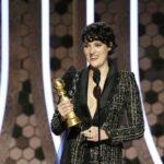 #GoldenGlobes2020 – Tutti i premi