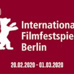 #Berlinale70 – Berlinale Special: Agnieszka Holland, Jia Zhang-ke, Johnny Depp, Jóhann Jóhannsson