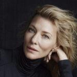 #Venezia77 – Cate Blanchett è Presidente di Giuria