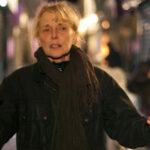 Claire Denis premiata con il Maître du Réel 2020