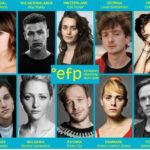 #Berlinale70 – Ecco le European Shooting Stars 2020