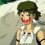 I film dello Studio Ghibli approdano su Netflix