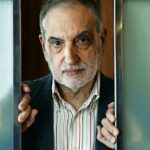 Fuori Orario presenta: Paulino Viota, l'ordine del labirinto