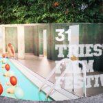 ZEBRA CROSSING – Tra le pieghe del #TSFF31