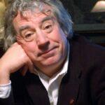 È morto Terry Jones, fondatore dei Monty Python