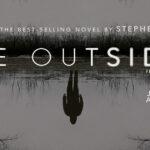 The Outsider – Continua l'espansione del Kingverso