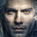 THE WITCHER: tra libri, videogame e Netflix