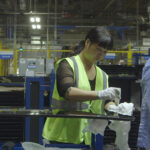 American Factory, di Julia Reichert e Steven Bognar
