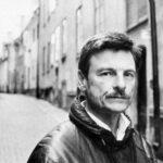 Andrej Tarkovskij. Il cinema come preghiera, di Andrej A. Tarkovskij